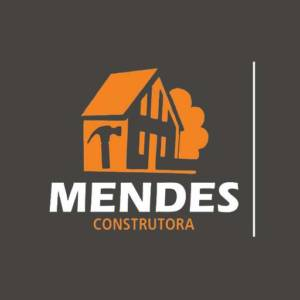 Construtora Mendes