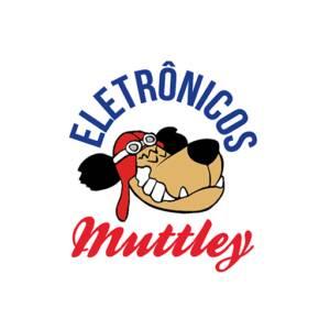 Eletrônicos Muttley