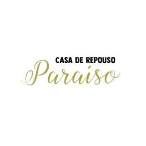 Casa de Repouso Paraiso - TEMOS VAGAS PARA IDOSOS R$1350,00 em Botucatu, SP por Solutudo