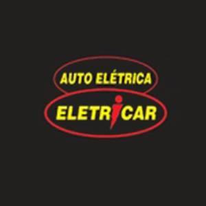 Auto Elétrica Eletricar