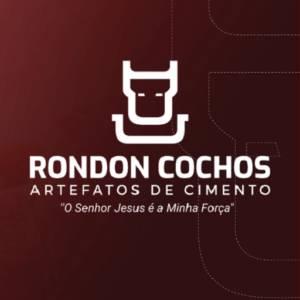 Rondon Cochos e Alambrados em Birigui, SP por Solutudo