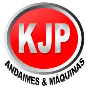 KJP Andaimes & Máquinas