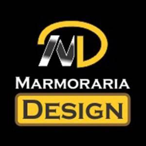 Marmoraria Design