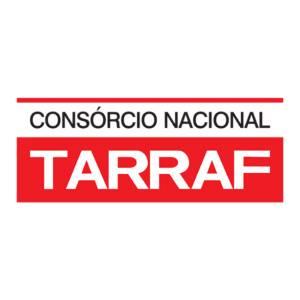 Consórcio Tarraf Munir Mamede