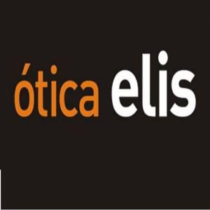 Ótica Elis