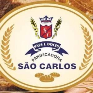 Padaria São Carlos