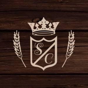 Panificadora São Carlos