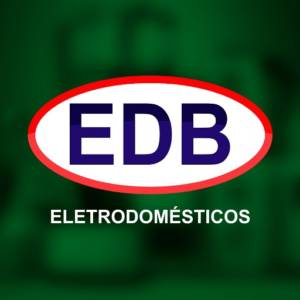 EDB Eletrodomésticos