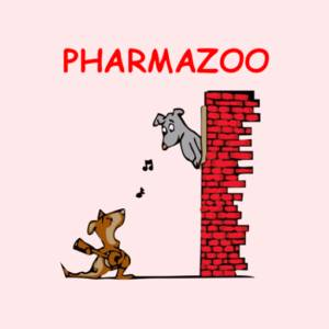 Pharmazoo Clínica Veterinária e Pet Shop