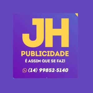 JH Publicidade Carro de Som