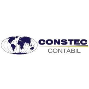 Constec Contábil em Atibaia, SP por Solutudo