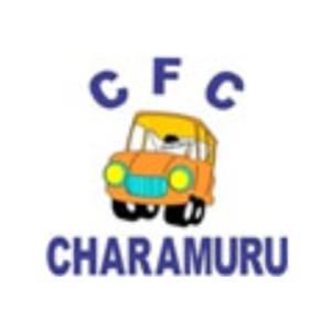 Auto Moto Escola Charamuru
