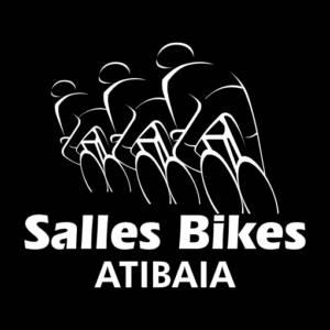 Salles Bikes em Atibaia, SP por Solutudo