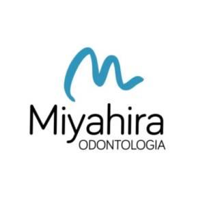 Clínica Odontológica Miyahira