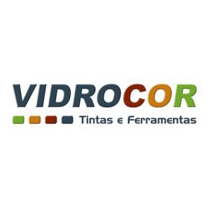 VidroCor Tintas  Avaré