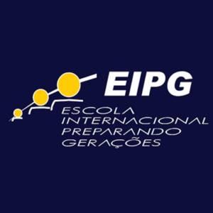 EIPG - Escola Internacional Preparando Gerações (Sede) em Atibaia, SP por Solutudo