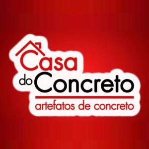 Casa do Concreto