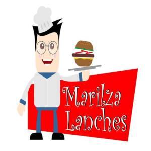 Marilza Lanches