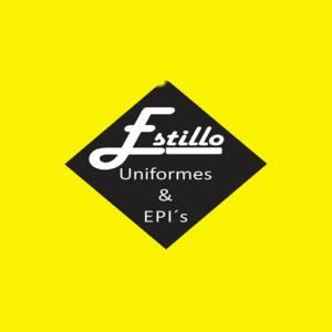 Estillo Uniformes & EPI's