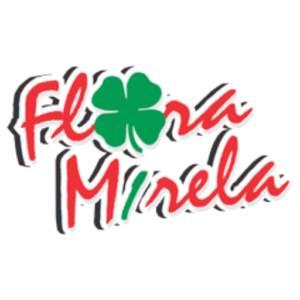Flora Mirela