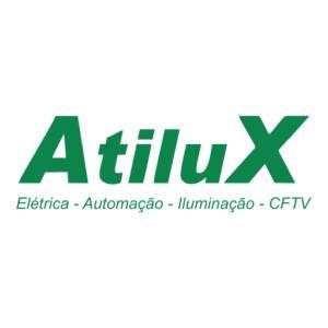 Atilux Materiais Elétricos e Iluminação em Atibaia, SP por Solutudo