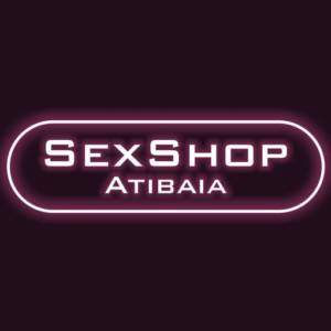 Sex Shop Atibaia