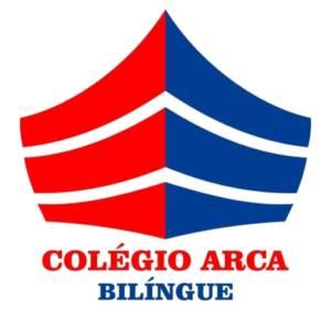 Colégio Arca Bilíngue em Atibaia, SP por Solutudo