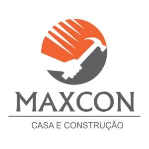 Maxcon Casa e Construção em Atibaia, SP por Solutudo