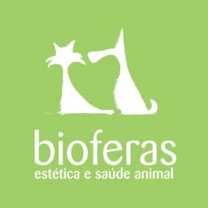 Bioferas Estética e Saúde Animal