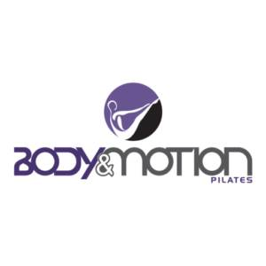 Body & Motion Pilates