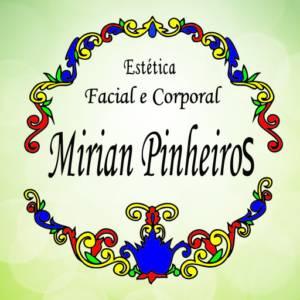 Centro de Estética Mirian Pinheiros