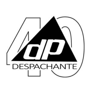 Paulo Despachante