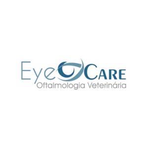 Eye Care Oftalmologia Veterinária