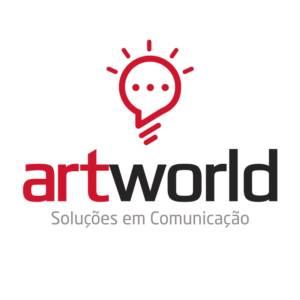 Artworld Soluções em Comunicação Visual