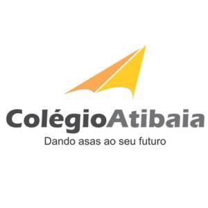Colégio Atibaia