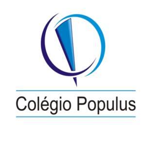 Colégio Populus