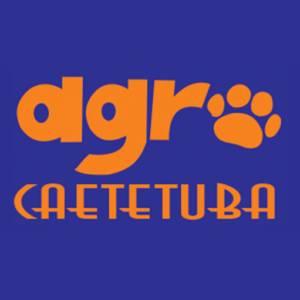 Agro Caetetuba - Agropecuária e Pet Shop