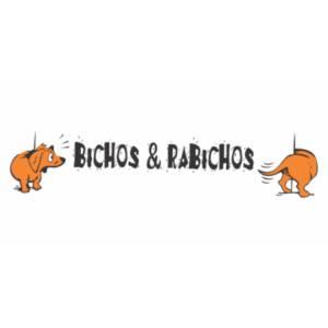 Bichos & Rabichos em Atibaia, SP por Solutudo
