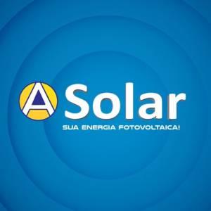 Asolar Acessórios Solares