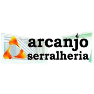 Arcanjo Serralheria em Atibaia, SP por Solutudo