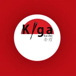 Kyga Sushi