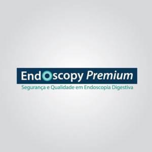 Endoscopy Premium