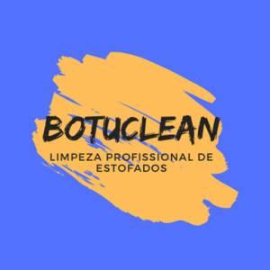 Botuclean - Limpeza Profissional de Estofados