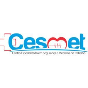 CESMET - Centro Especializado em Segurança e Medicina do Trabalho em Atibaia, SP por Solutudo