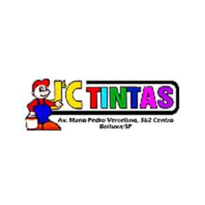 JC Tintas