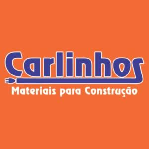 Carlinhos Materiais para Construção