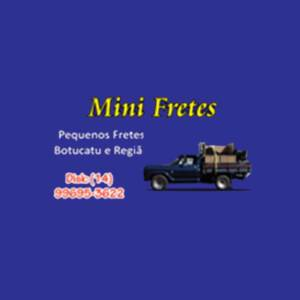 Mini Fretes