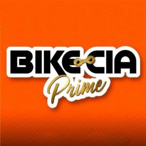 Bike Cia Prime - Jardim América