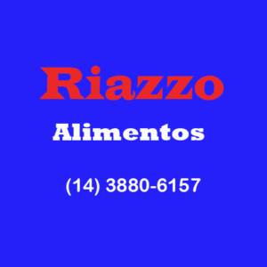 Comercial Riazzo em Botucatu, SP por Solutudo