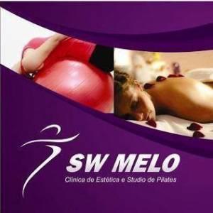 Sw Melo Clínica de Estética, Stúdio de Pilates e Fisioterapia